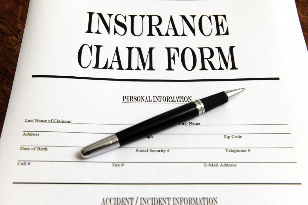 Insurance Claim Specialist In State Of Minnesota Chando