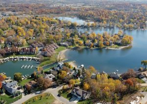 City of Prior Lake, MN
