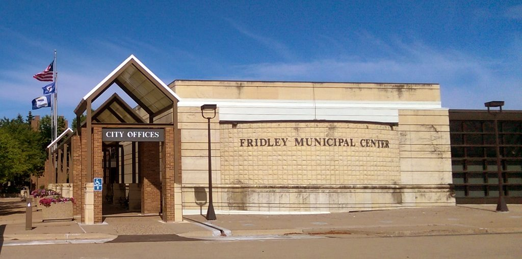 Remodeling Company Fridley, MN - Chando Construction